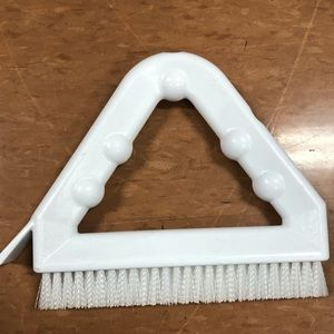 New/ cepillo para Tile o Grout (lechada)